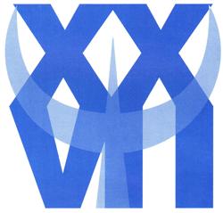 1999-congress