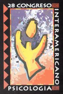 2001-congress