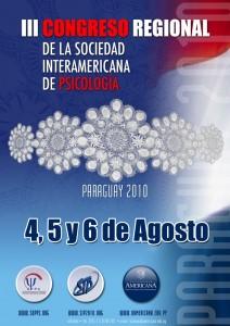 2010-paraguay
