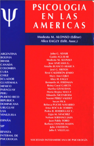 PsicAmericas
