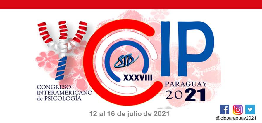 CIPPRAGUAY2021