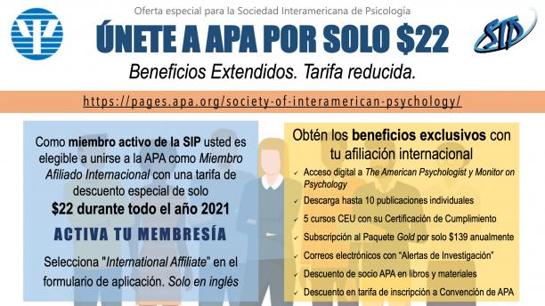 Promo-APA